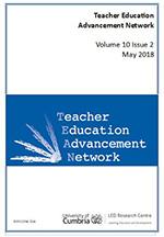 Teachers' perception of chemistry outreach work, especially